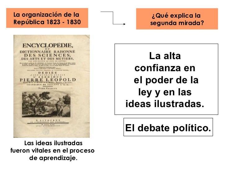 11 - Republica de las ideas ...