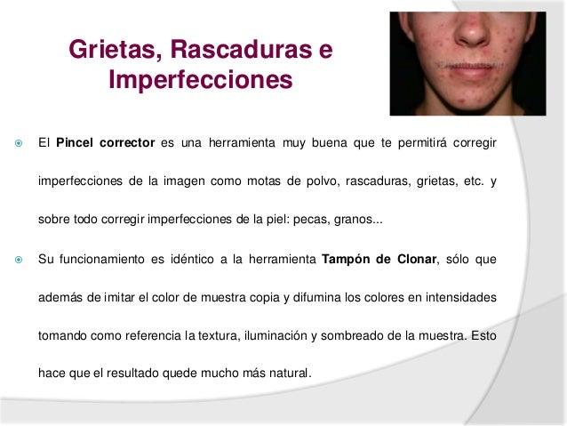 Clase 12 diseño grafico photoshop