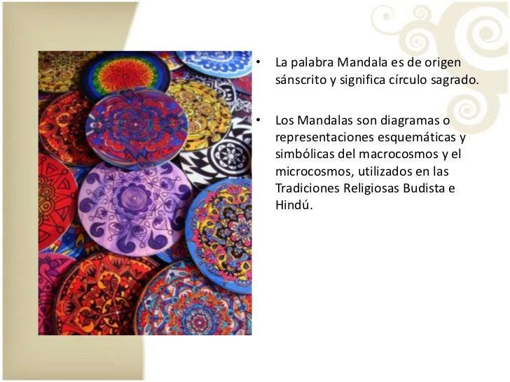 Clase1 Mandalas Y Chakras