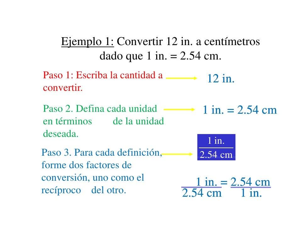 Resultado de imagen para 2.54 cm en una regla