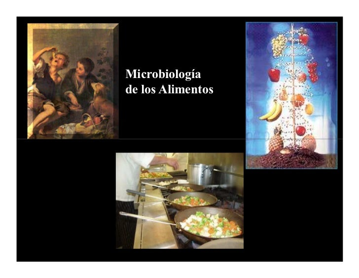 Clase1 NyD Slide 3