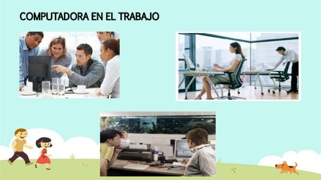 IMPORTANCIA DE LA INTERNET Y REDES DE COMPUTADORAS Traspaso de fronteras