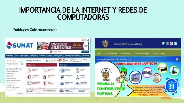 Son las tecnologías de la Información y Comunicación, es decir, son aquellas herramientas computacionales e informáticas q...