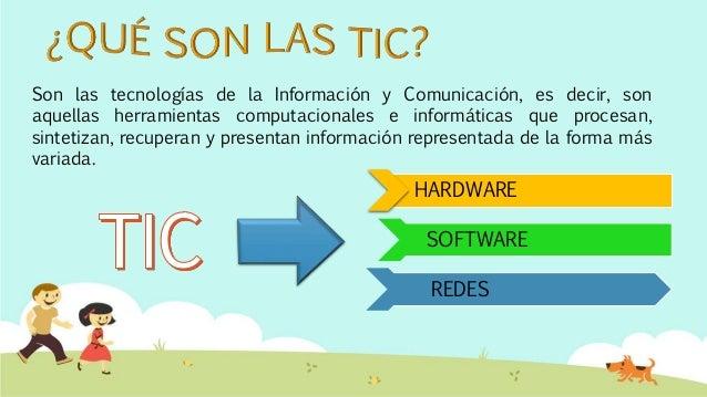  http://webdelprofesor.ula.ve/ciencias/sanrey/tics.pdf  http://www.edukanda.es/mediatecaweb/data/zip/1151/page_01.htm  ...