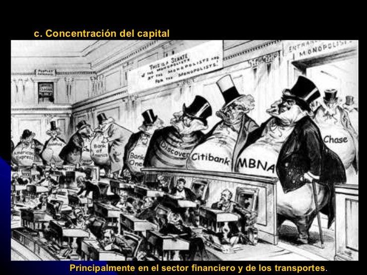 Clase 1 Revolucion Industrial