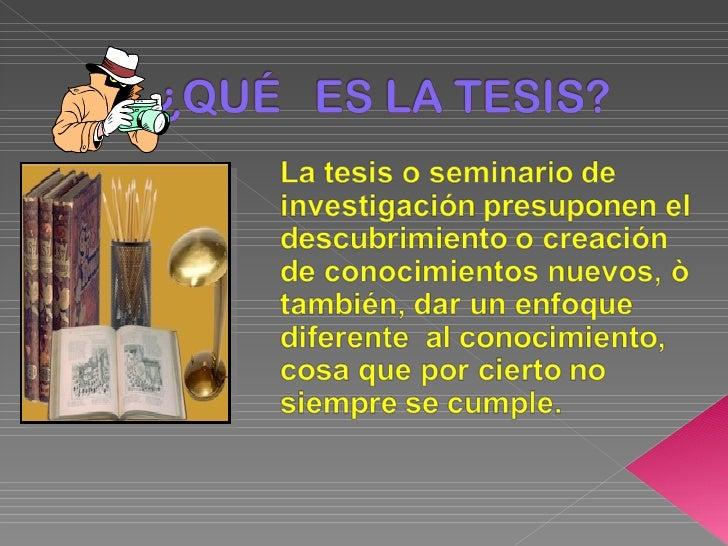 Clase 1 taller ii Slide 2