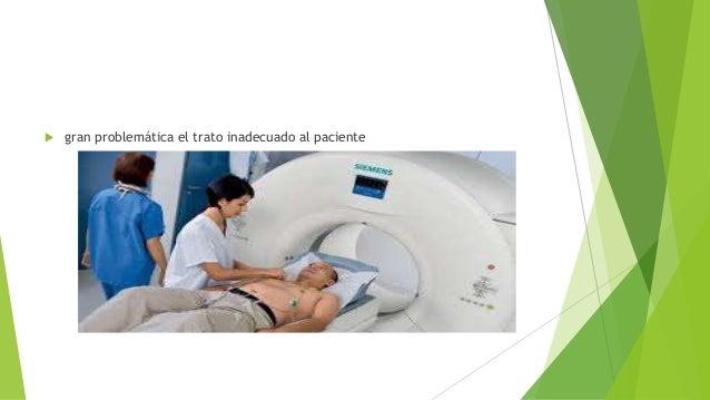 Clase 2 Primeros Auxilios de Enfermería Slide 3