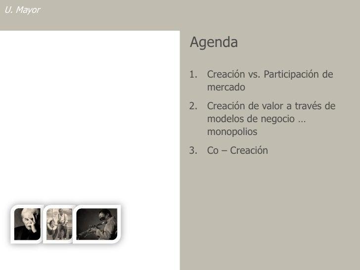 Clase 2   18 ago 2010 Slide 2