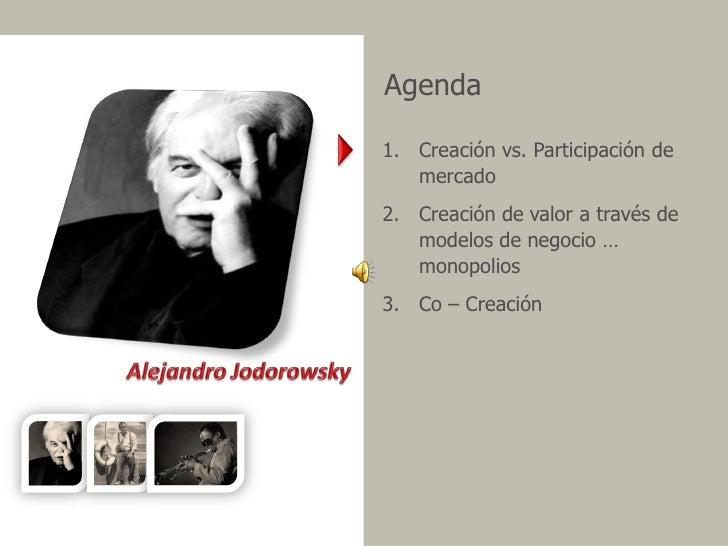 Clase 2   18 ago 2010 Slide 3