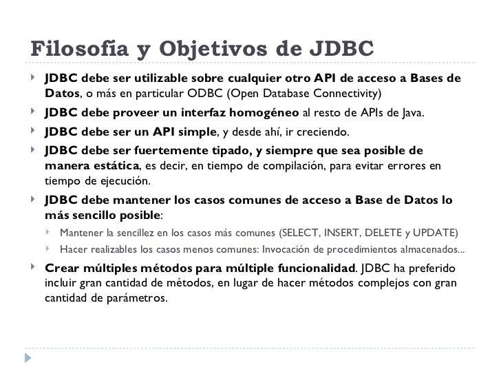 how to connect jdbc to mysql