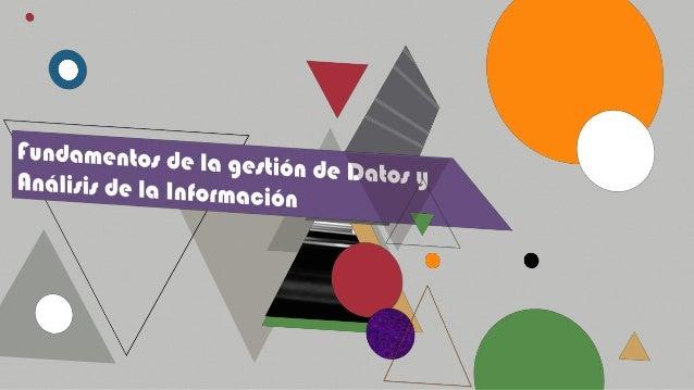 SISTEMA DE INFORMACIÓN Conjunto de herramientas informáticas en las cuales se deposita el conocimiento de negocio; sus ent...