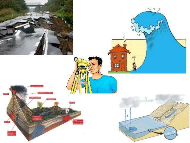 Clase 2 geografia proposito, significado e importabncia