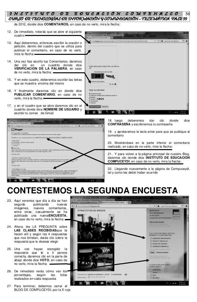 Domingo 23 de Marzo de 2014 Clase 2 parte II  comfenalco TICS Slide 2