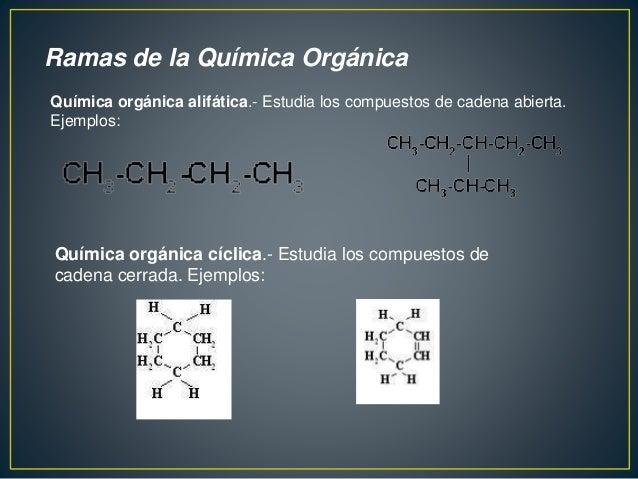 QUIMICA ORGANICA HETEROCICLICA EPUB DOWNLOAD