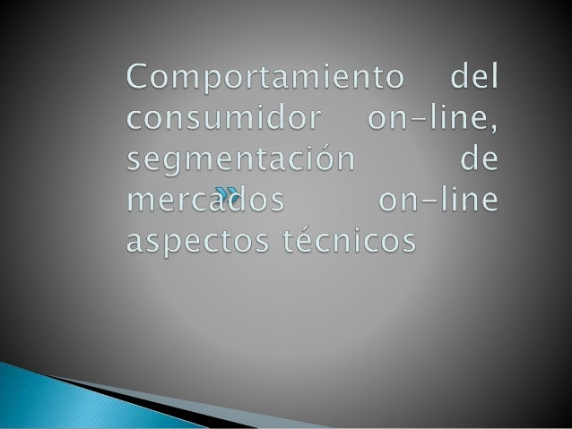 CARACTERÍSTICAS DE UN PORTAL DE COMERCIO ELECTRÓNICO  Que es un portal de comercio electrónico  Dinámico  Productos con...