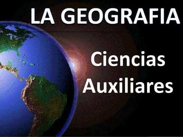 1.¿Cuál es el objeto de Geografía? 2.¿Cuál es el Fin la Geografía? 3.¿Cual es la Importancia de la Geografía? 4.¿Qué es el...