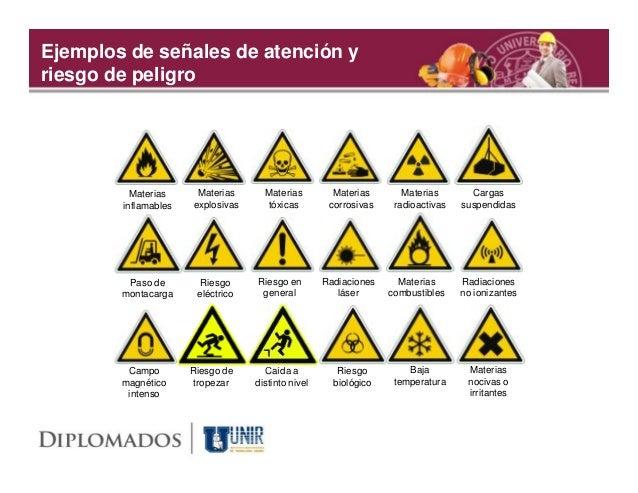 Ubicación Carretera Icono Material Amarillo Rojo Azul: Clase 3 Mapa De Riesgos