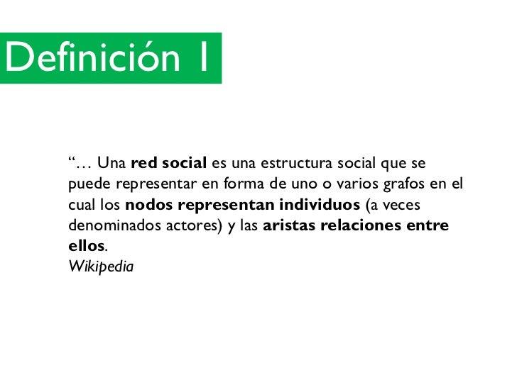 Clase3 rs Slide 2