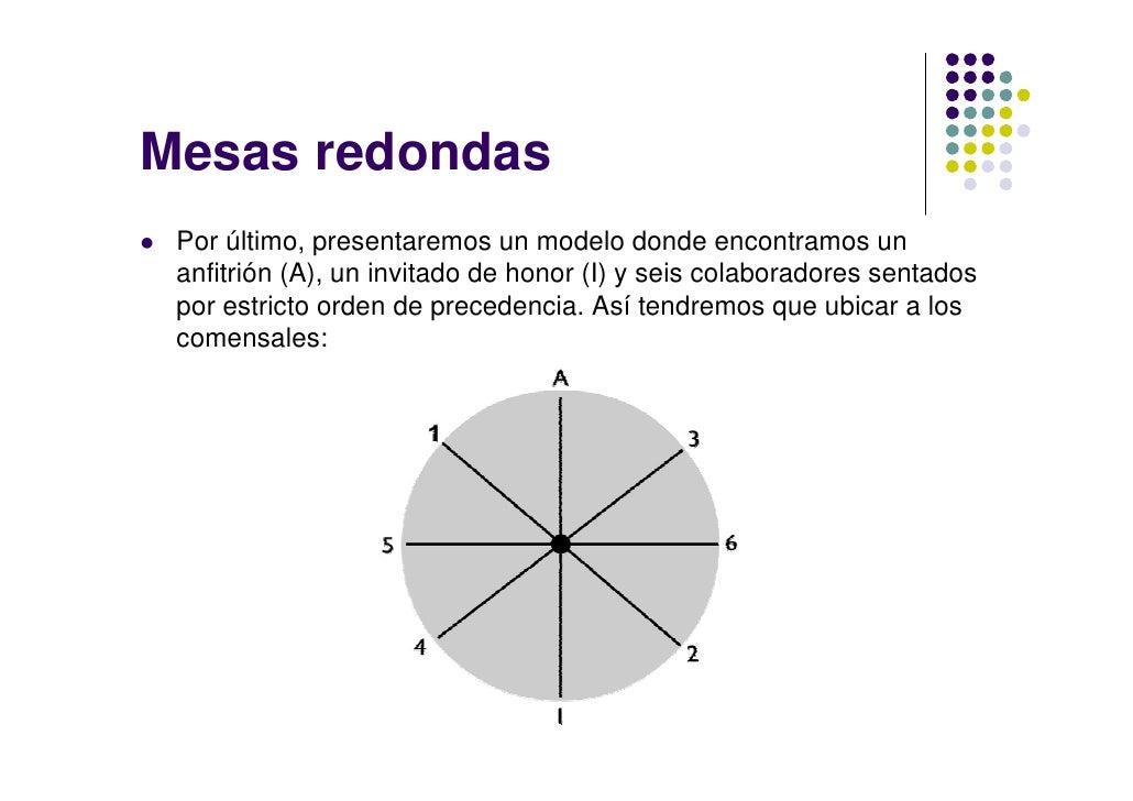 Design comedor 6 personas medidas la mejor galer a de - Medidas mesa comedor 6 personas ...