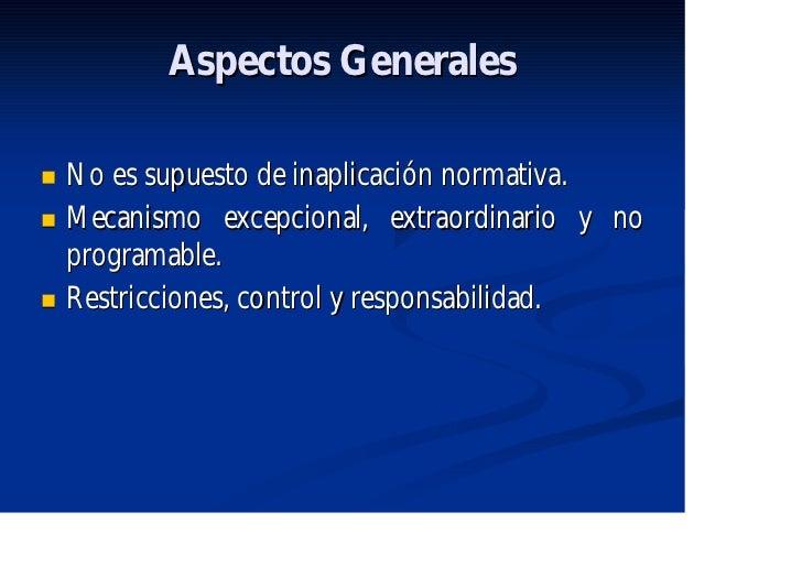 ContratatacionpublicaExoneracionesyseace Slide 2
