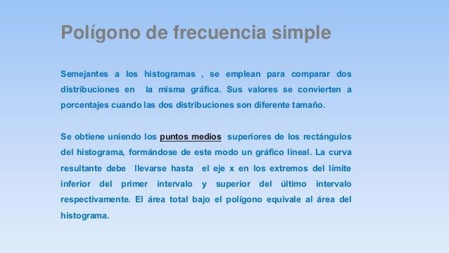 Gráfica de tronco y hoja  Exhiben directamente los datos o de modo  previo para la construcción de una tabla de  frecuenci...