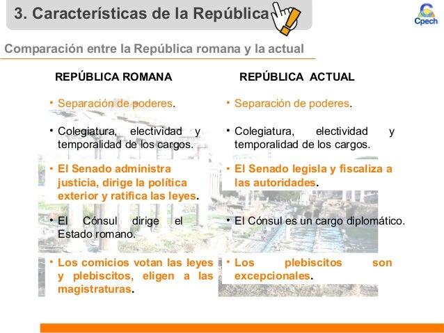 Comparacion Del Matrimonio Romano Y El Actual : Clase herencia clásica ii ok