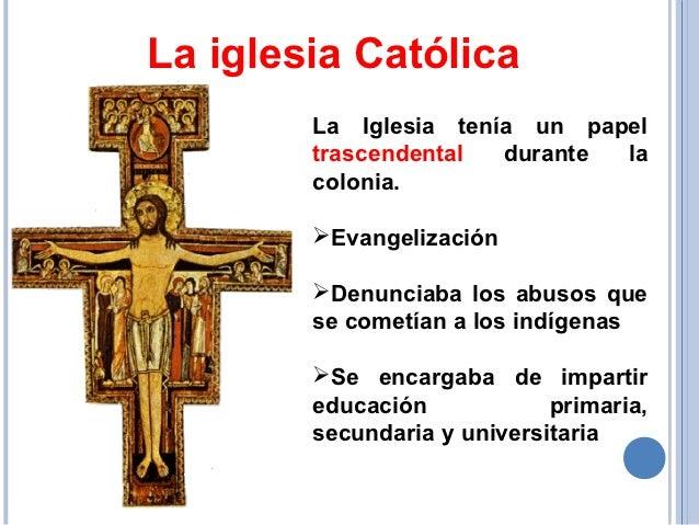 El papel político de la Iglesia Católica en la España de Franco, (1936-1971)