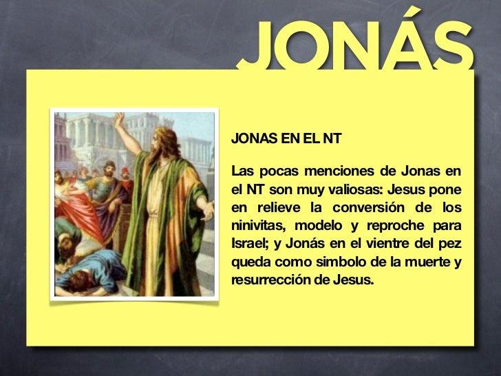 Clase 7 Abdias Joel Y Jonas