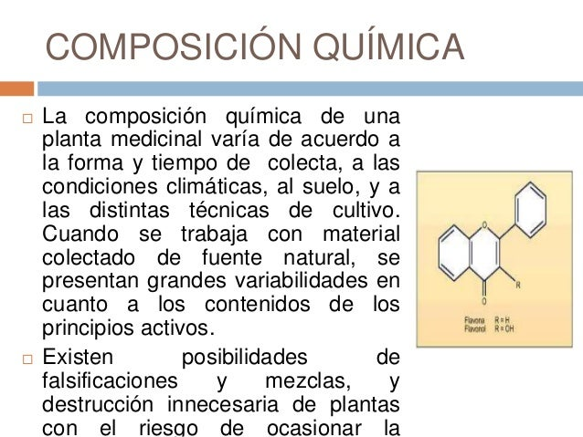 Clase 7 cosecha de plantas medicinales for En cuanto tiempo se cosecha la tilapia