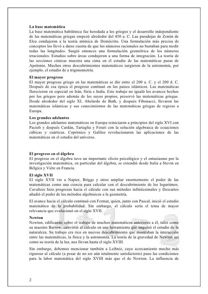 Excepcional Clase 6 Hojas De Trabajo De álgebra Ideas - hojas de ...