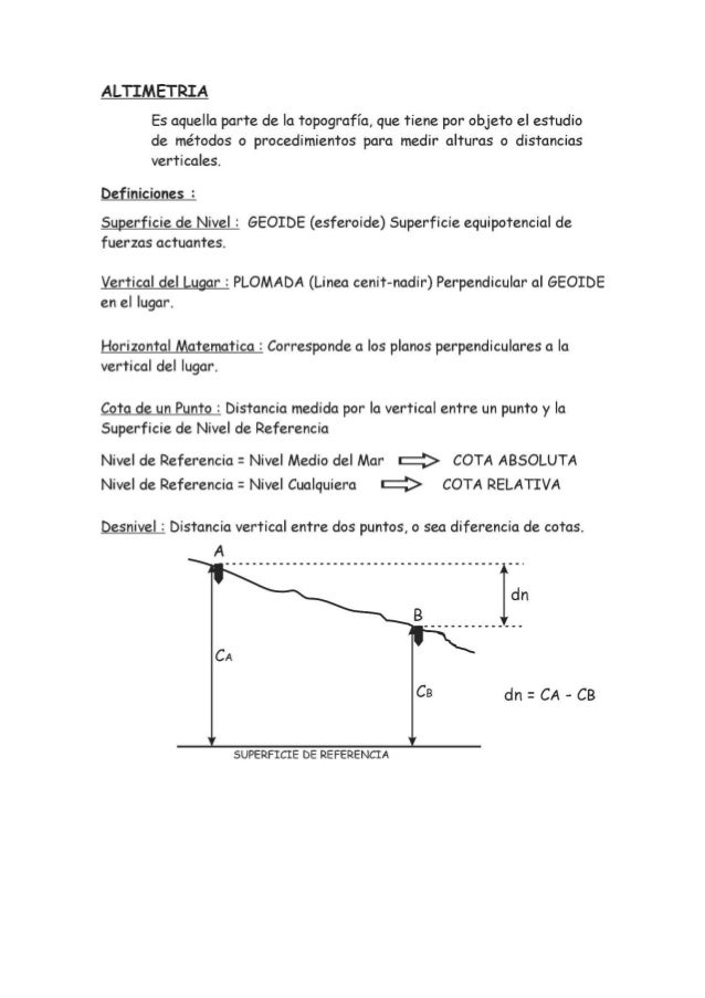 PROYECTO : Docencia TRAMO : A -1 OPERADOR : Juan Núñez C. PUNTO ATRAS INTERMEDIA ADELANTE INSTRUMENTO TERRENO PR A 0.193 1...