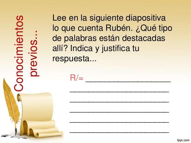 Clase castellano 4-09-10-18_el adverbio Slide 3