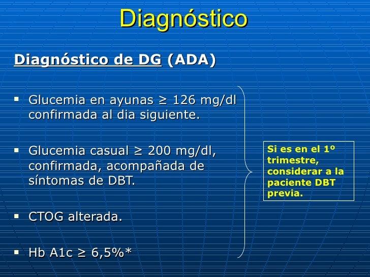 Clase DBT Alumnos Hospital de Clinicas