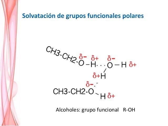 Amidas: grupo funcional R
