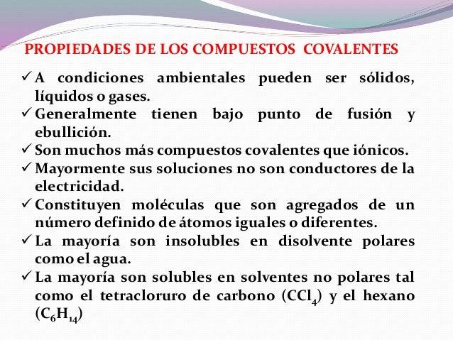 ENLACE METÁLICO Para explicar las propiedades características de los metales (su alta conductividad eléctrica y térmica, d...