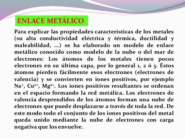 Clasedeenlacequimico yamile-Cortes