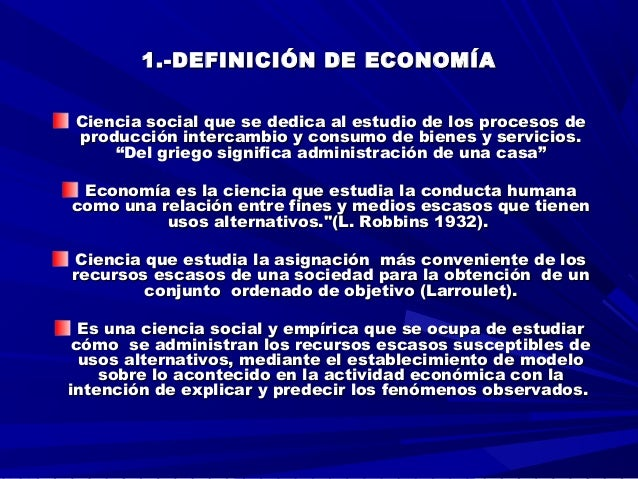 Clase for Costruire una casa in economia