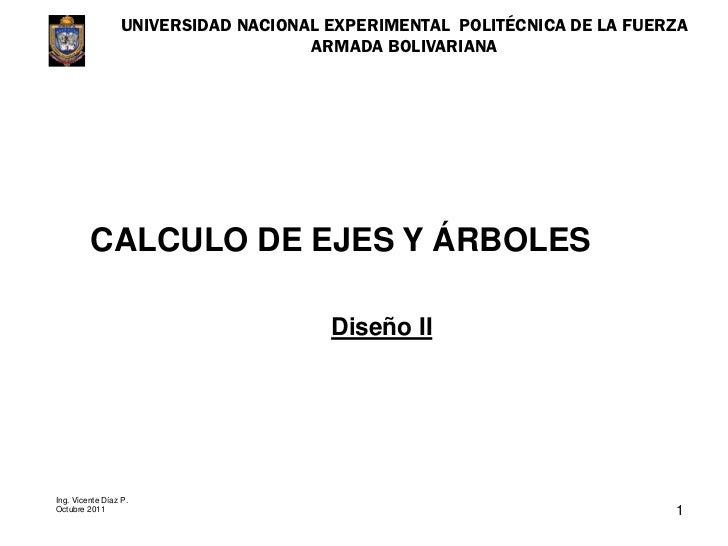UNIVERSIDAD NACIONAL EXPERIMENTAL POLITÉCNICA DE LA FUERZA                                    ARMADA BOLIVARIANA         C...