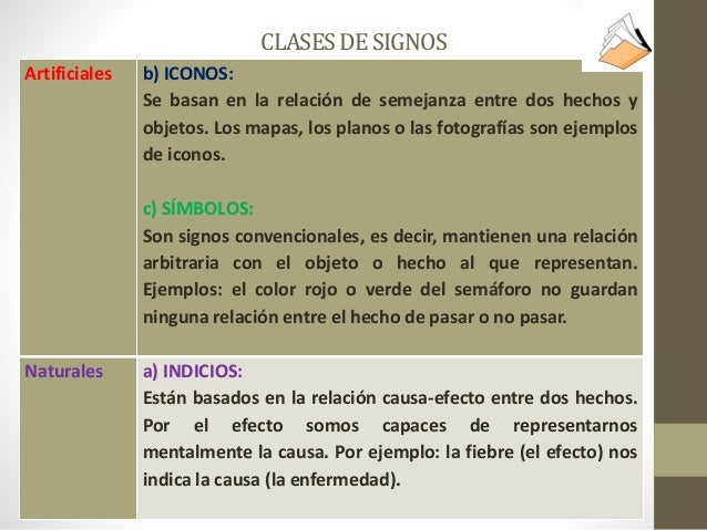 Clase Estructuras Gramaticales