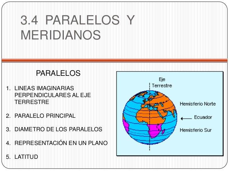 Clase ii tema 3 din mica terrestre for Definicion de cuarto