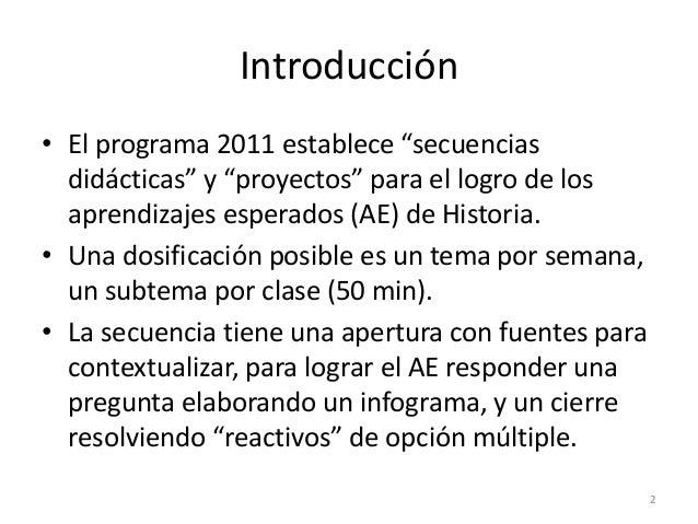 Clase interactiva Slide 2