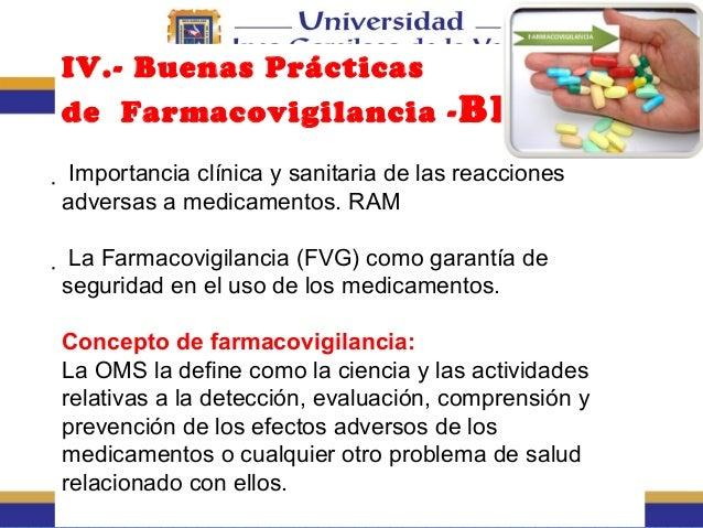 Buenas practicas de oficina farmaceutica atencion for Practica de oficina concepto