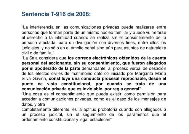 El Matrimonio Catolico Tiene Efectos Civiles En Colombia : Clase legislacion ecommerce en colombia modo de compatibilidad