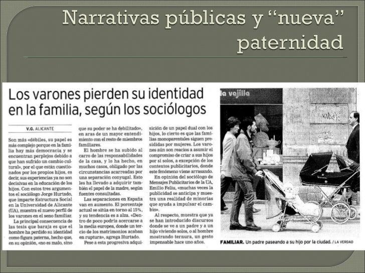 " Proyecto de tesis U. de Chile   • Nombre: ""CAFÉ CON PIERNAS"":     ¿MASCULINIDADES EN CRISIS O ESPACIO DE     RESISTENCIA..."