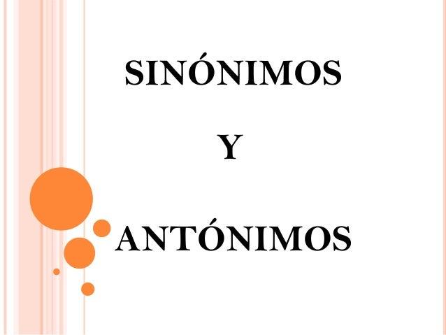 Artesanato O Que É ~ Clase modelo c y l (sinónimos y antónimos)