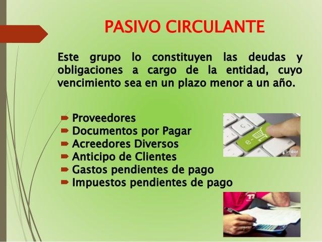 Clase Multimedia