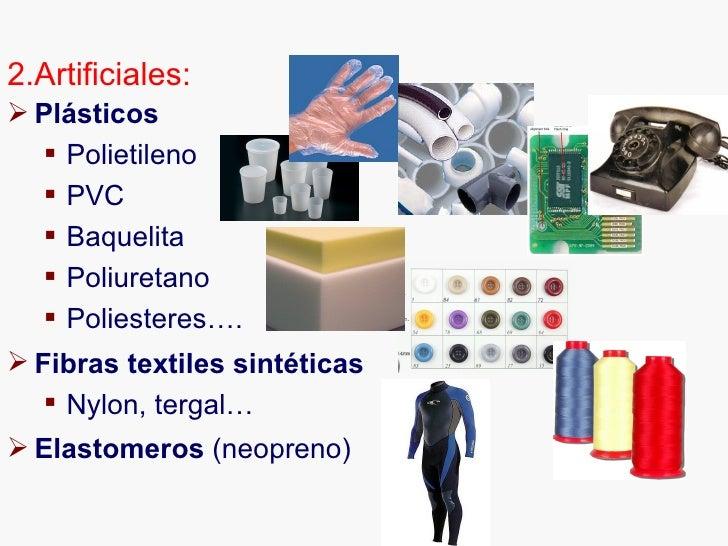mechanics of fluids solution manual pdf