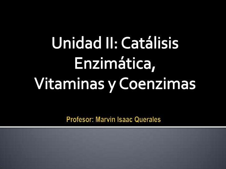 Regulación de la actividad enzimática (a corto plazo):  • Disponibilidad de sustrato: • Modificación covalente:   Intercon...