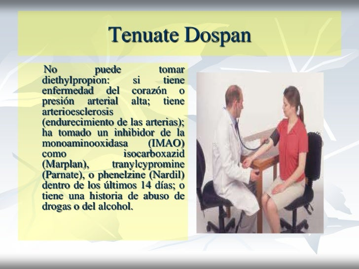 Tenuate Dospan Related Keywords & Suggestions - Tenuate