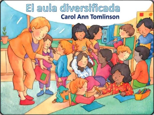 ANÁLISIS DE LECTURAS - PROMOCIÓN HORIZONTAL